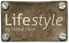 Lifestyle by Global Paint